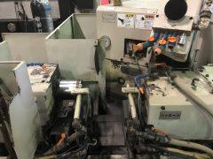 【中古機械】ジェイテクト/CNC円筒研削盤/GL4A-50SⅡ/2005年製の写真03