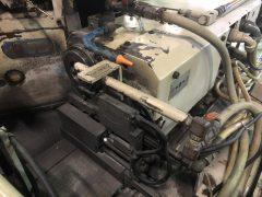 【中古機械】ジェイテクト/CNC円筒研削盤/GL4A-50SⅡ/2005年製の写真05