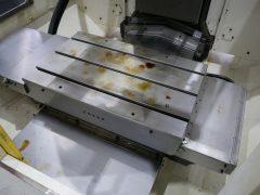【中古機械】ファナック/ロボドリル/α-T14iE/2005の写真04