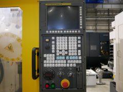 【中古機械】ファナック/ロボドリル/α-D14MiA5/2014の写真02
